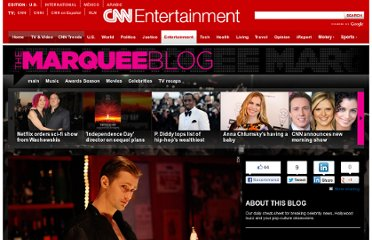 http://marquee.blogs.cnn.com/2011/06/27/true-blood-does-the-time-warp/