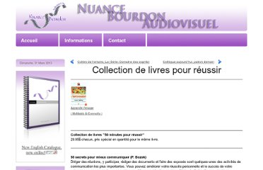 http://www.nuancebourdon.ca/index.php?page=shop.product_details&flypage=flypage-ask.tpl&product_id=973&category_id=131&option=com_virtuemart&Itemid=1
