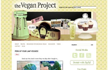 http://theveganproject.ca/perk-up-your-limp-veggies/