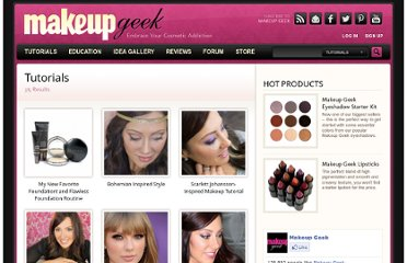 makeupgeek.png image by looloolarue