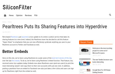 http://siliconfilter.com/pearltrees-puts-its-sharing-features-into-hyperdrive/