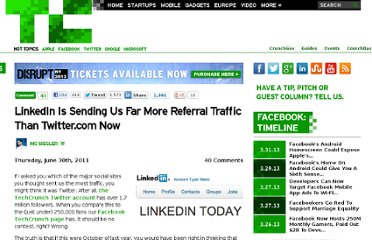 http://techcrunch.com/2011/06/30/linkedin-traffic-twitter/