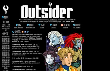 http://well-of-souls.com/outsider/index.html