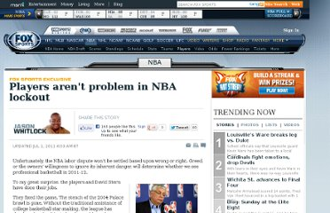 http://msn.foxsports.com/nba/story/nba-owners-trying-to-pull-fast-on-players-in-lockout-063011