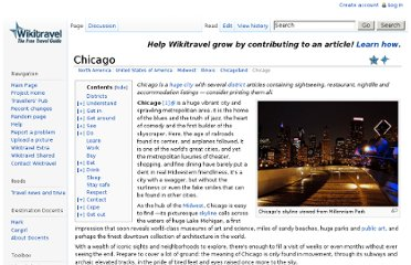 http://wikitravel.org/en/Chicago