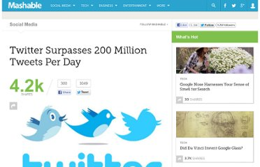 http://mashable.com/2011/06/30/twitter-200-million/