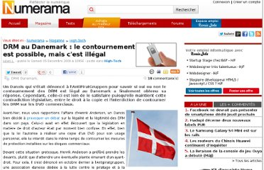 http://www.numerama.com/magazine/14647-drm-au-danemark-le-contournement-est-possible-mais-c-est-illegal.html