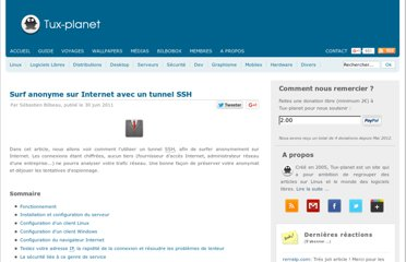 http://www.tux-planet.fr/surf-anonyme-sur-internet-avec-un-tunnel-ssh/#test