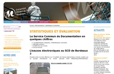 http://www.u-bordeaux3.fr/fr/documentation/evaluation.html