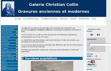 http://www.collin-estampes.fr/index.php?idr=1&lang=fr