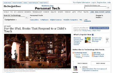 http://www.nytimes.com/2011/06/30/technology/personaltech/30smart.html?src=me&ref=general