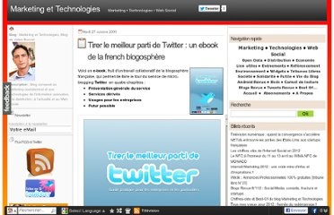 http://www.jbonnel.com/article-tirer-le-meilleur-parti-de-twitter-un-ebook-de-la-french-blogosphere-38231929.html