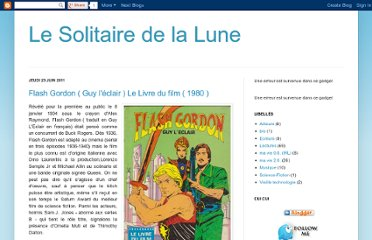 http://solitairedelalune.blogspot.com/2011/06/flash-gordon-guy-leclair-le-livre-du.html