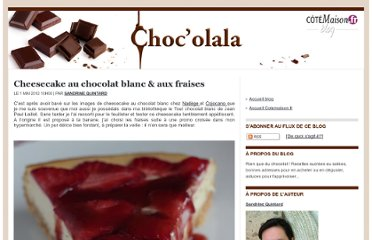 http://blogs.cotemaison.fr/chocolala/