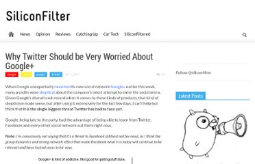 http://siliconfilter.com/why-twitter-should-be-very-worried-about-google/