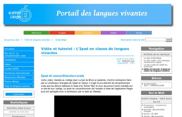 http://www.ac-limoges.fr/langues_vivantes/spip.php?article67