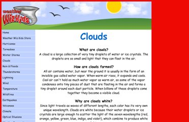 http://www.weatherwizkids.com/weather-clouds.htm