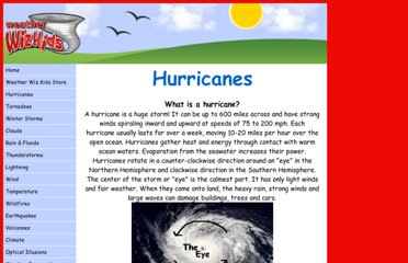 http://www.weatherwizkids.com/weather-hurricane.htm