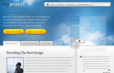http://www.elegantthemes.com/preview/MyProduct/