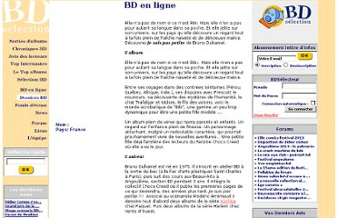 http://www.bdselection.com/php/index.php?rub=page_dos&id_dossier=256