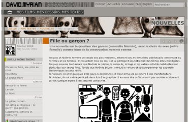 http://art-engage.net/Fille-ou-garcon.html