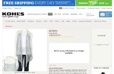 http://www.kohls.com/upgrade/webstore/product_page.jsp?PRODUCT%3C%3Eprd_id=845524892790583&mr:trackingCode=8A7F5AAA-2982-E011-8D66-001517B188A2&mr:referralID=NA&prtID=pfx&src=k259678&cm_mmc=Performics-_-Affiliate-_-PlumWillow-_-Primary