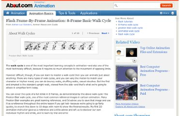 http://animation.about.com/od/flashanimationtutorials/ss/flash29walkcycl.htm