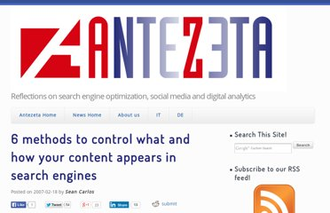 http://antezeta.com/news/avoid-search-engine-indexing