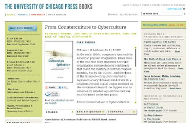 http://www.press.uchicago.edu/ucp/books/book/chicago/F/bo3773600.html