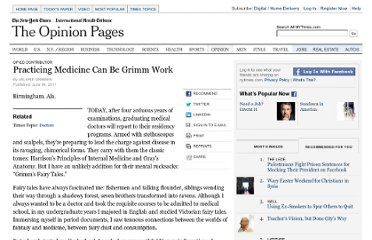 http://www.nytimes.com/2011/07/01/opinion/01gribben.html