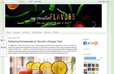 http://www.mycreativeflavors.com/2011/07/refreshing-pomegranate-ice-tea-with.html