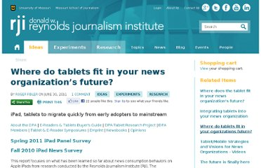 http://rjionline.org/news/where-do-tablets-fit-your-news-organization%E2%80%99s-future