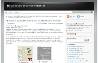 http://toupourleco.wordpress.com/2011/06/20/attention-plagiat-brochures/