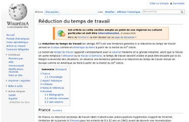 http://fr.wikipedia.org/wiki/R%C3%A9duction_du_temps_de_travail