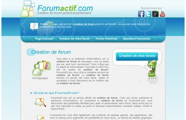 http://www.forumactif.com/creation-de-forum