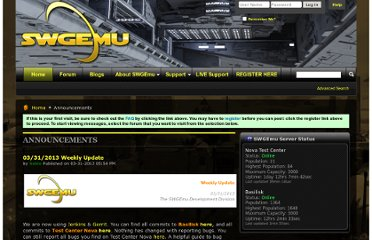 http://www.swgemu.com/forums/index.php