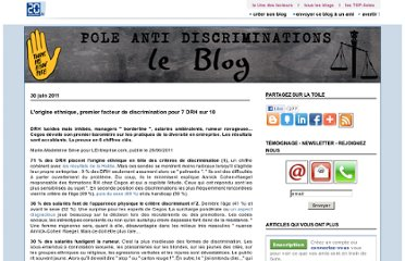 http://poleantidiscriminations.20minutes-blogs.fr/tag/cegos