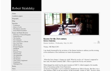 http://www.skidelskyr.com/site/article/keynes-for-the-21st-century/