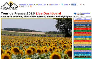 http://www.steephill.tv/tour-de-france/