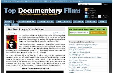 http://topdocumentaryfilms.com/the-true-story-of-che-guevara/