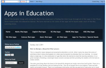 http://appsineducation.blogspot.com/2011/07/how-to-design-beautiful-ipad-lesson.html