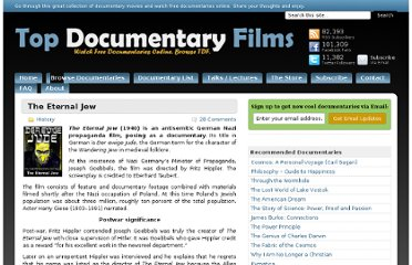 http://topdocumentaryfilms.com/eternal-jew/