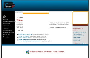 http://www.favorisxp.com/themes-xp-style-windows.html