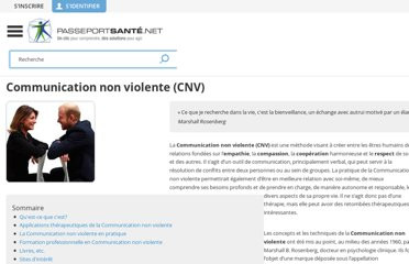 http://www.passeportsante.net/fr/Therapies/Guide/Fiche.aspx?doc=communication_non_violente_th