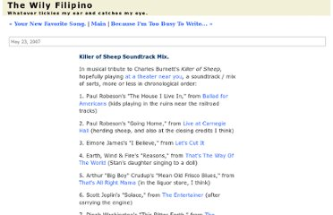 http://www.thewilyfilipino.com/blog/archives/000931.html