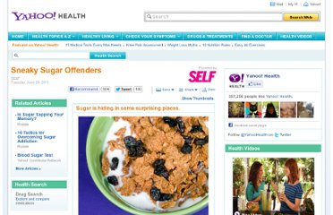 http://health.yahoo.net/articles/nutrition/photos/sneaky-sugar-offenders#5