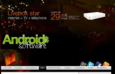 http://www.android-software.fr/aide