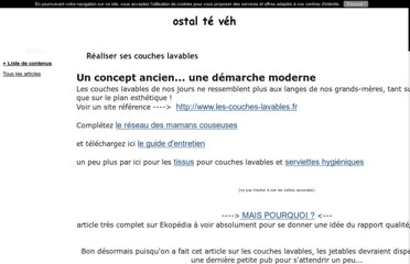 http://ostaltv.blog4ever.com/blog/lire-article-440618-2153132-realiser_ses_couches_lavables.html