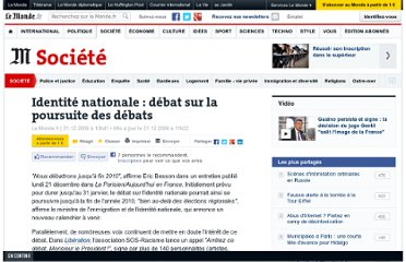 http://www.lemonde.fr/societe/article/2009/12/21/identite-nationale-les-critiques-se-multiplient-besson-maintient-le-cap_1283452_3224.html