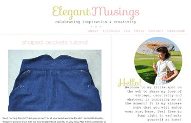 http://blog.caseybrowndesigns.com/2011/06/shaped-pockets-tutorial/